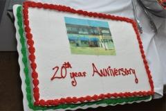 Anniversary_12
