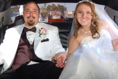 Daniela's Wedding